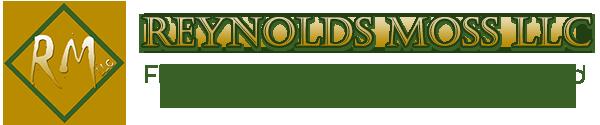 Reynolds Moss LLC